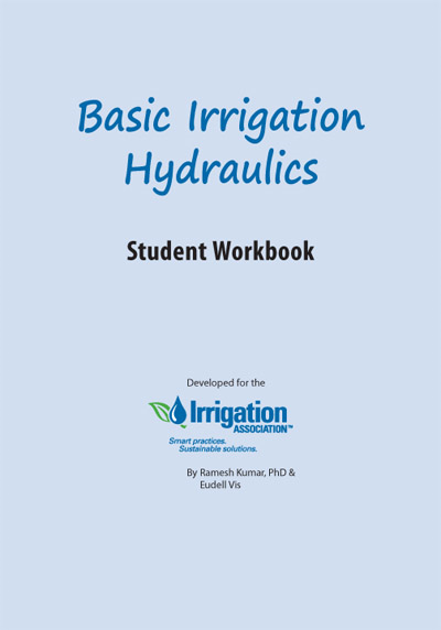 essays on basic hydraulics 83111 basic hydraulics-w @ 8:30 how to read a pressure gauge si system-metric-pascals english system-psi kpa=kilo pascals 1 kpa=100 pascals 69 kpa=1.