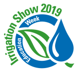 https://www.irrigation.org/images/Events/2019-Irrigation-Show-Small.jpg