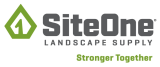 https://www.irrigation.org/images/Events/Logo_SiteOne.jpg