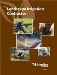 Landscape Irrigation Contractor, 3rd Edition