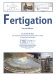 Fertigation, 2nd Edition
