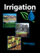 Irrigation, 6th Edition